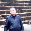 Сергей, 40, г.Королев