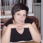 Наталья 43 Каменоломни