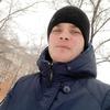 Иван, 26, г.Комсомольск-на-Амуре