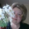 Е_Алёна, 47, г.Сосногорск