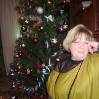 Ирина, 66 лет, Скорпион, Николаев