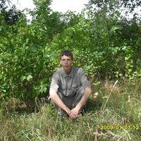 павел, 32 года, Рыбы, Брянск