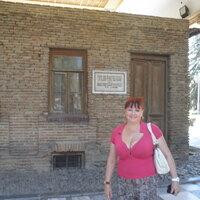 Валентина, 62 года, Рыбы, Киев