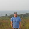Дима, 34, г.Абакан