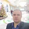 Вадим, 34, г.Астана