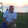Денис, 36, г.Шатура