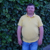 denis, 42, г.Lisboa