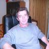 Алекс, 52, г.Афины