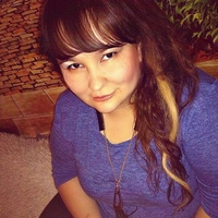 Ульяна, 36 лет, Овен, Нижний Тагил