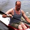 Владимир, 35, г.Мосты