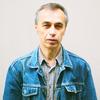 Валерий, 62, г.Полтава