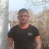 Андрей, 35, г.Энгельс