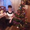Галина, 55, Антрацит
