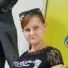 Юлия, 30, г.Находка (Приморский край)