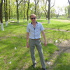 виктор, 42, г.Молодогвардейск