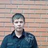 иван, 29, г.Казанское