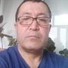 Сагдулла, 54, г.Ташкент
