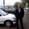 Денчик, 28, г.Барнаул