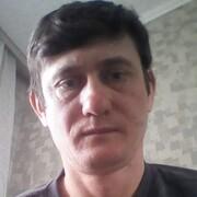 Павел 39 Орел