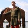 Михаил, 31, г.Гатчина