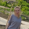 Natalia, 39, г.Житомир