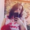 Lesya, 24, Horodok