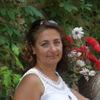 Ольга, 43, г.Жодино