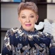 Наталья 51 год (Рыбы) Шахты