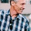 Евгений, 59, г.Верхняя Тойма