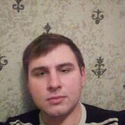Владимир 26 Норильск