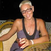 Irina, 46 лет, Рыбы