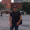 Вита, 38, г.Москва