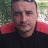 Евгений, 37, г.Колпино