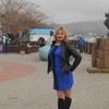 Алина, 26, г.Феодосия