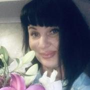 Irina 30 Кореновск