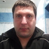 Ryslan, 31, Alchevsk