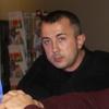 DN, 40, г.Смоленск
