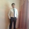 Альберт, 32, г.Черкесск