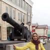 Земфира, 51, г.Казань