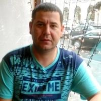 Sergey, 37 лет, Дева, Санкт-Петербург
