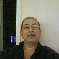 Алик, 60 лет, Весы, Ташкент
