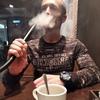 Роман, 24, г.Макеевка