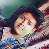 sujoy goldsmith, 16, Kolkata