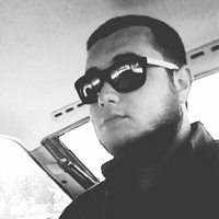 Димон, 30 лет, Скорпион, Челябинск