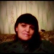 людмила 49 лет (Водолей) хочет познакомиться в Петрикове