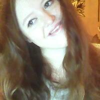 Анжелика, 24 года, Стрелец, Донецк