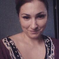 ОЛЯ, 39 лет, Скорпион, Сочи