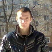 Лёня 30 Арсеньев