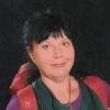 Olga Laamonen, 57, г.Хельсинки