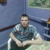 Pavel 1992, 26, г.Липецк